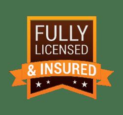 licensed-insured solar companies scottsdale