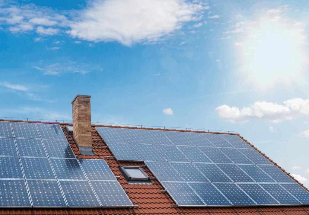 solar energy equipment suppliers, solar panels for mobile homes