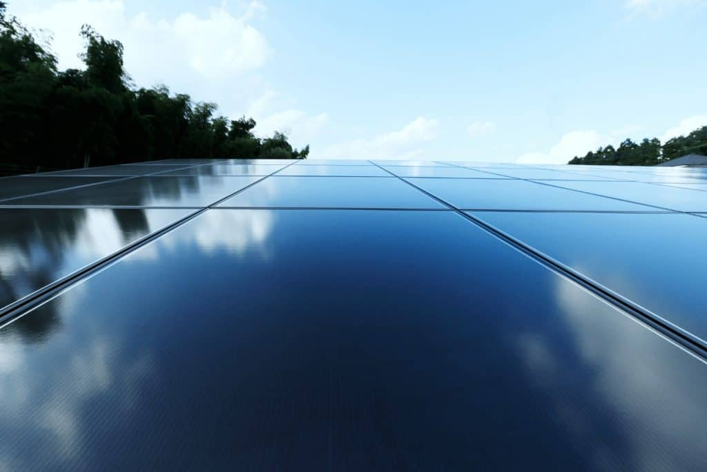 solar companies scottsdale