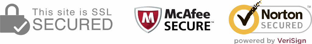 288 2888734 add to cart mcafee retail mcafee secure internet1