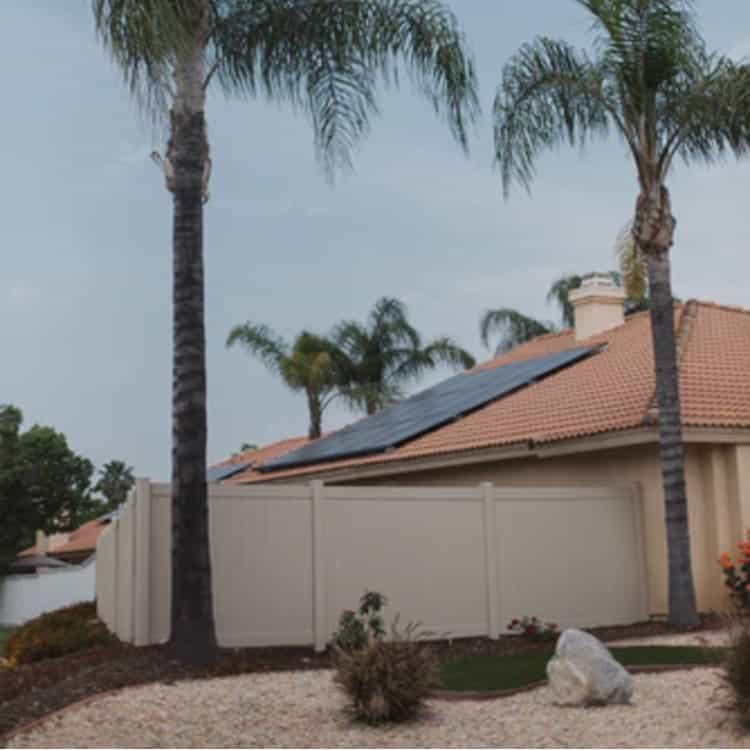 Solar Panel Installation Company 2
