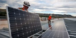Arizona Solar Incentives