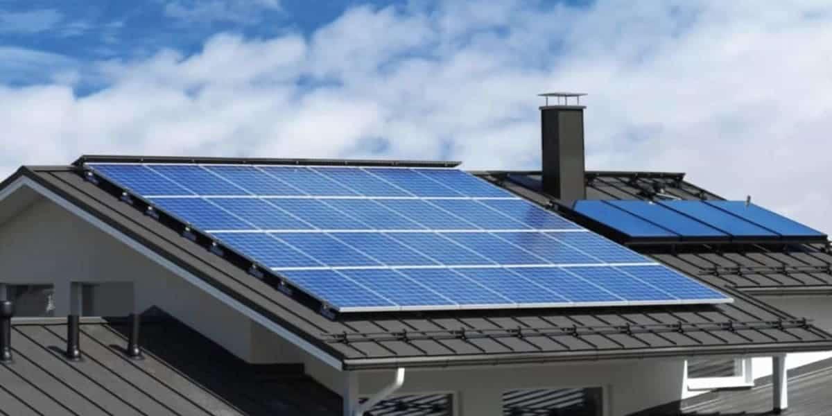 Optimize Solar Panels